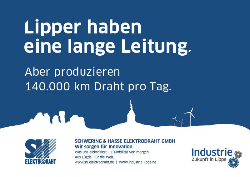 Fein Standards Für Drahtseilschäden Ideen - Die Besten Elektrischen ...